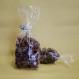 emporio-del-gusto-pantelleria-34
