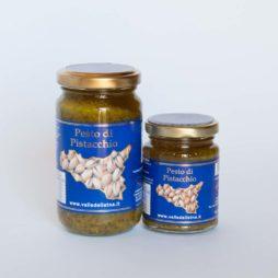 pistacchi-2