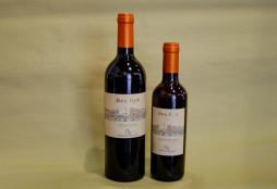 emporio-del-gusto-pantelleria-49