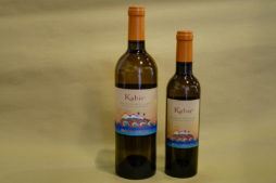 emporio-del-gusto-pantelleria-65