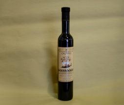 emporio-del-gusto-pantelleria-68