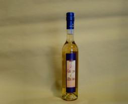 emporio-del-gusto-pantelleria-71