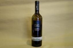 emporio-del-gusto-pantelleria-82