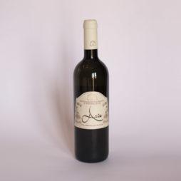 aziz-vino-bianco-zibibbo