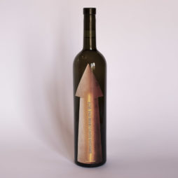 serragghia-vino-bianco-di-zibibbo