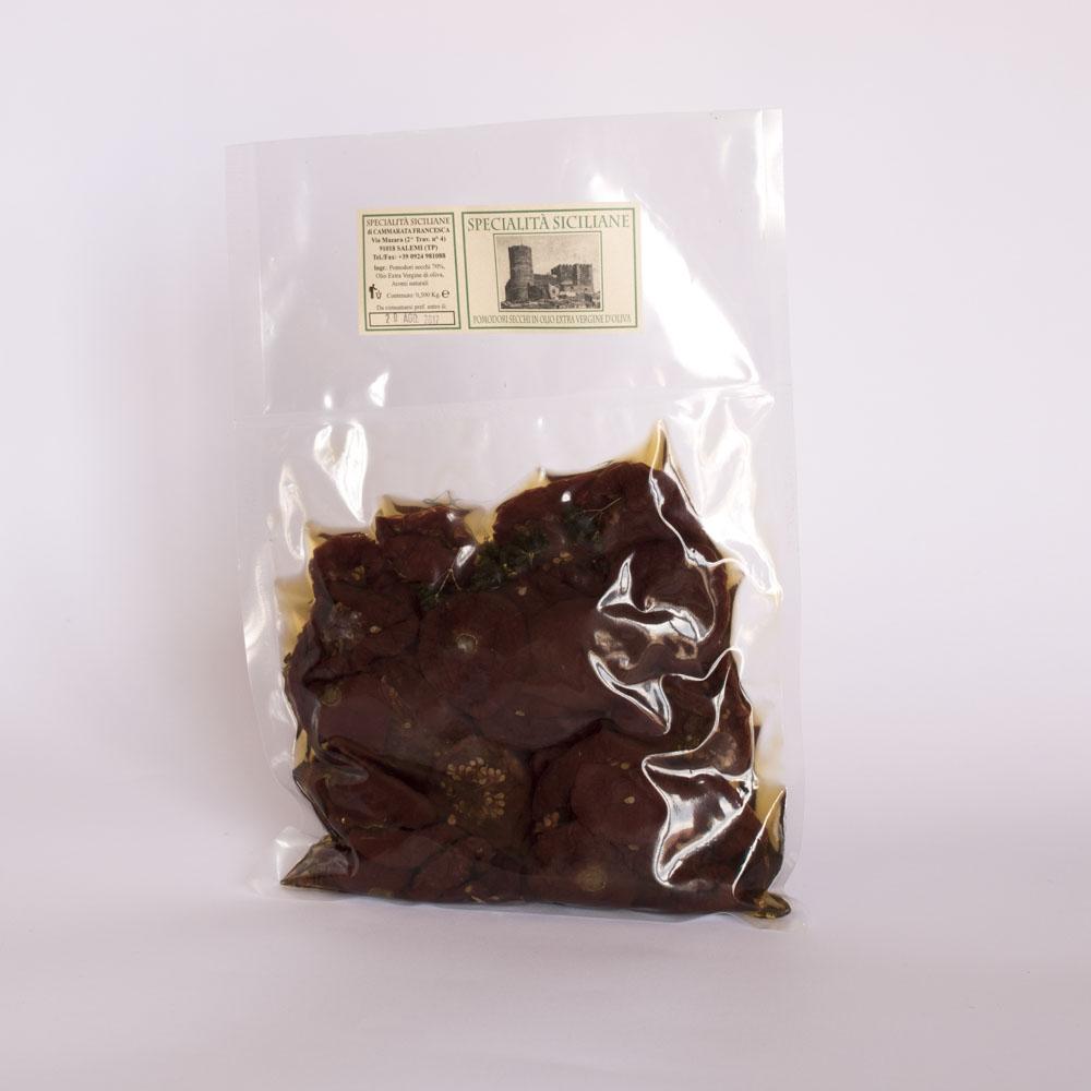 pomodori-secchio-in-olio-evo-500